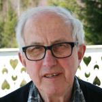 Torbjörn Lang